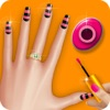 Nail Art & Spa Salon