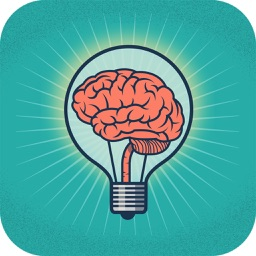Braingle  Brain Teasers & Riddles