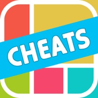 "Codes for Cheats for ""Icon Pop Song"" - All Answers to Cheat Free! Hack"