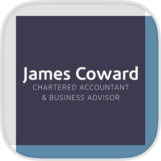James Coward ACA