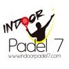 PADEL7