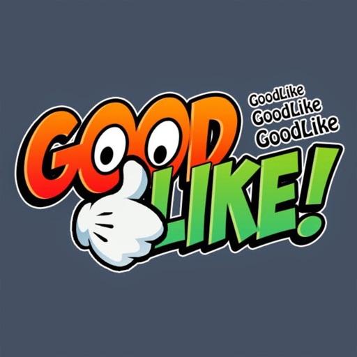 GoodLike Video