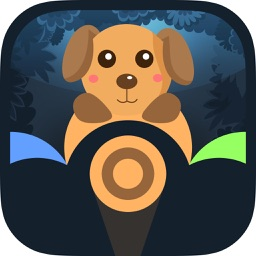 Color Jump - A Color Matching Game