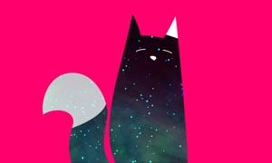 Lumo's Cat Co-op Collider