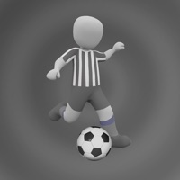 Codes for Name It! - Newcastle United Edition Hack