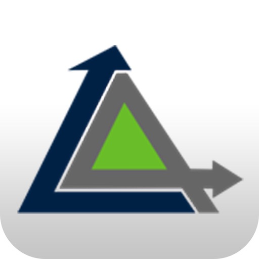 Layton Advisory Group Inc. iOS App