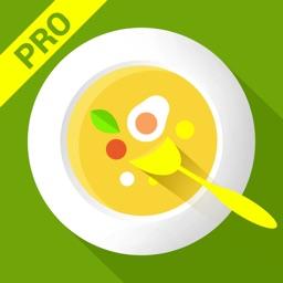 Easy Appetizer Pro