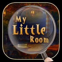 Codes for Hidden Objects in My Little Room Hack