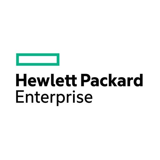 Hewlett Packard Enterprise Customer eStories
