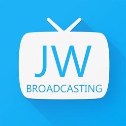 JW Broadcasting - Watch JW TV Online