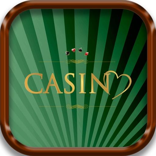 Play Free Jackpot Slot Machine - FREE Las Vegas Casino