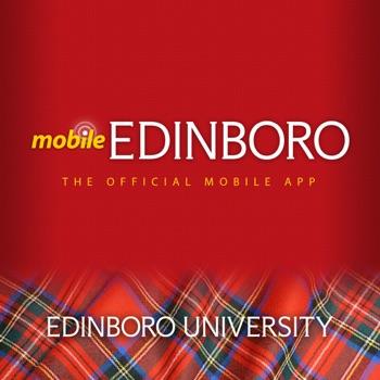 Mobile Edinboro