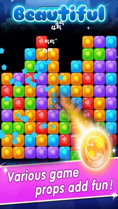 点击获取Galaxy Lucky Star: Pop Game