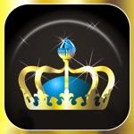 空当接龙 (空档接龙,空挡接龙) - 天天免费游戏社区王者
