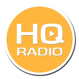 HQ Radio For The Beatles