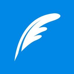livedoor Blog official app - High spec camera filter included