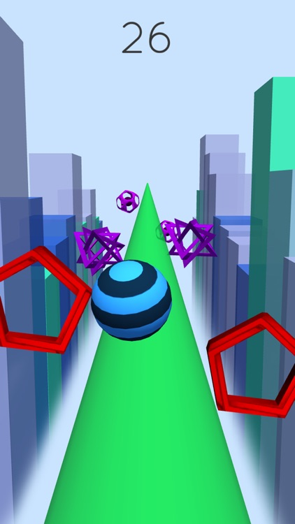 Spinball screenshot-3
