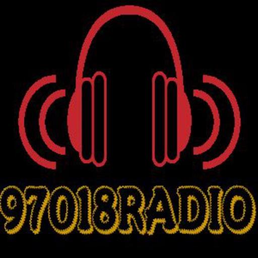 97018Radio