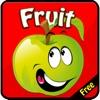 英語語彙を学びます|幼児や幼稚園|子供のためのゲームを学ぶ:無料