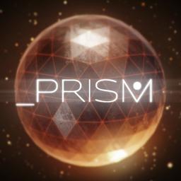 Ícone do app _PRISM