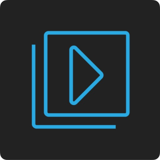 Video Blender Free : Blend any two videos or movie clips together instantly!