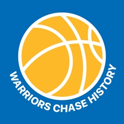 Warriors Chase History