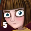 Fran Bow Chapter 5 - iPhoneアプリ