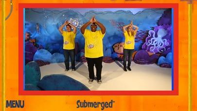 LifeWay VBS Submerged-2