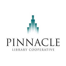 Pinnacle HD