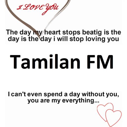 tamilan fm