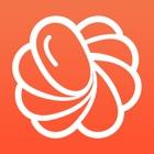 小豆家园宝(家长版) icon