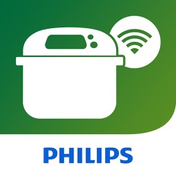 Philips ChefConnect