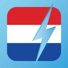 Learn Dutch - WordPower icon