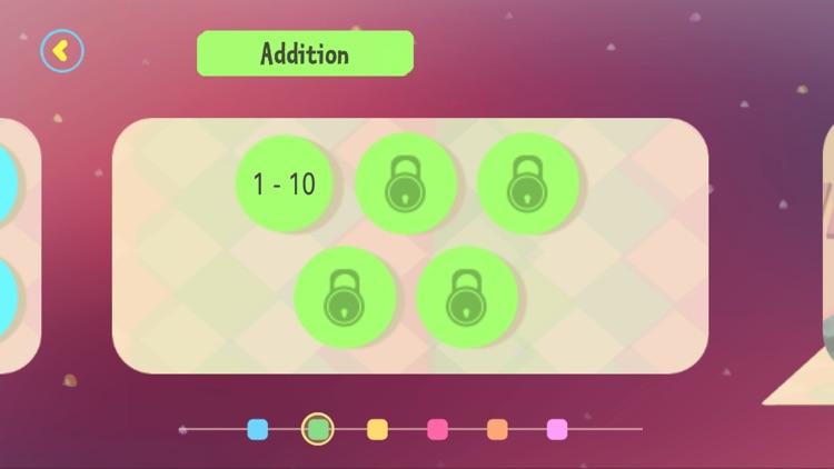 123 Learn Numbers with Kaju screenshot-3