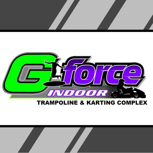 G-Force Longview
