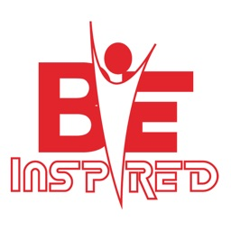 Be Inspired Mag