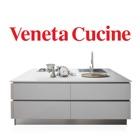 Veneta Cucine per iPhone icon