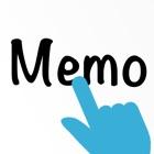 簡単メモ 無料版 icon