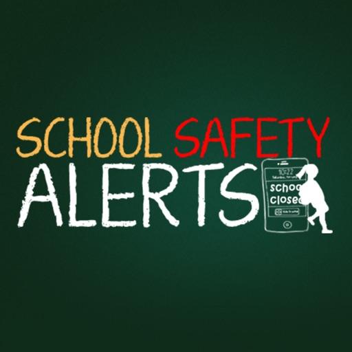 School Safety Alerts