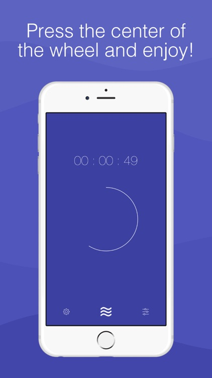 Ananda - Sleep & Nap screenshot-4