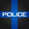 PolicePlus iphone and android app
