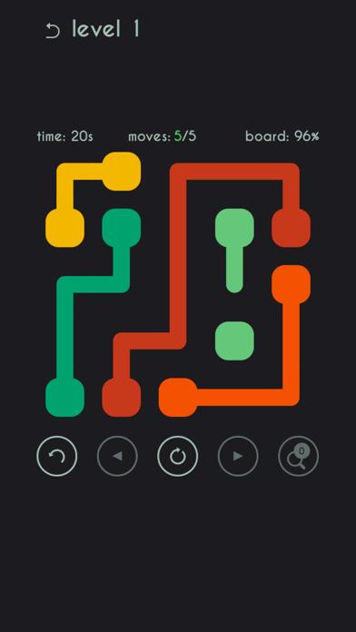 Dot To Dot - Twice The Fun screenshot four