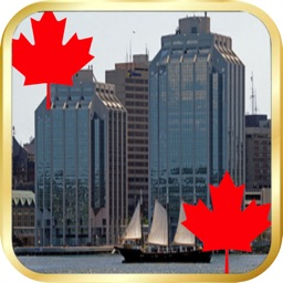 Canada Portal Deals