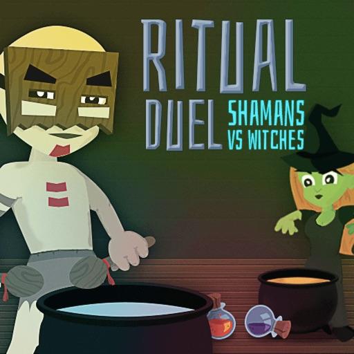 Ritual Duel icon