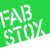Fabstox