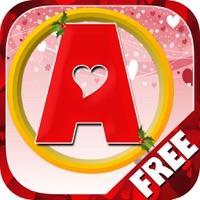 Codes for Valentine Hidden Alphabets Hack