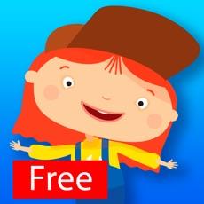 Activities of Doctor McWheelie - FREE