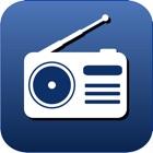 Rádio Planalto Web icon