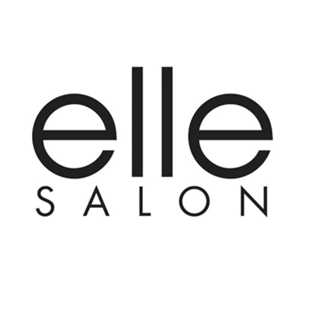 Elle Salon