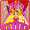 Little Baby Care - Baby Games